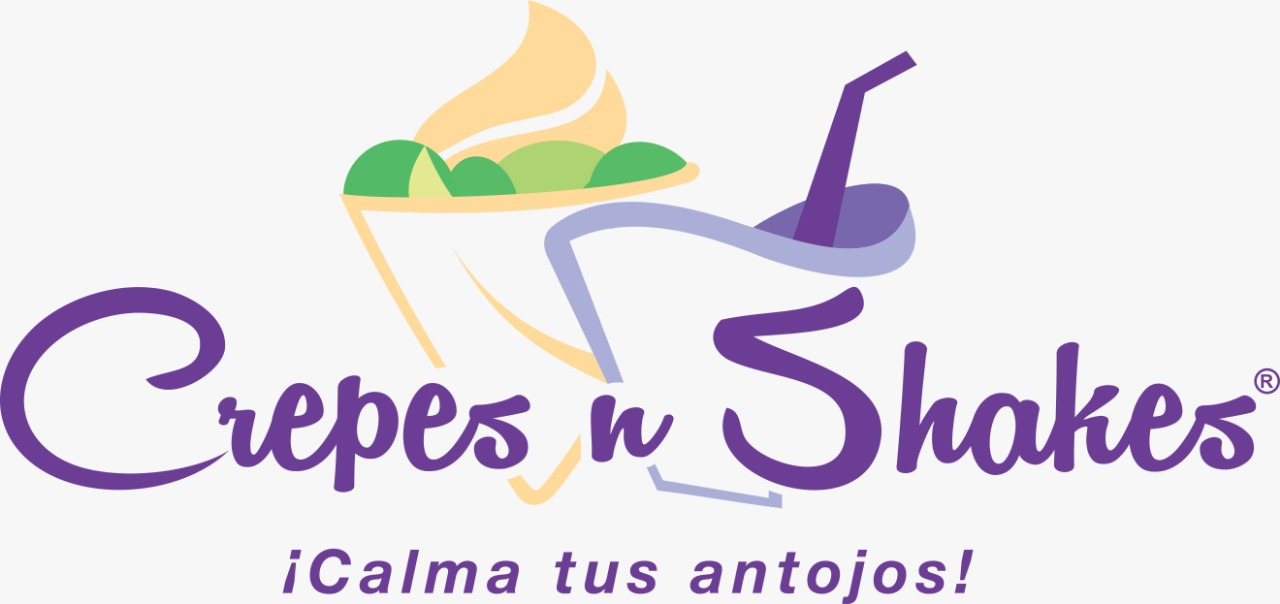 Crepes N Shakes