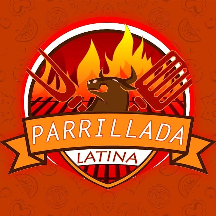 Parrillada Latina