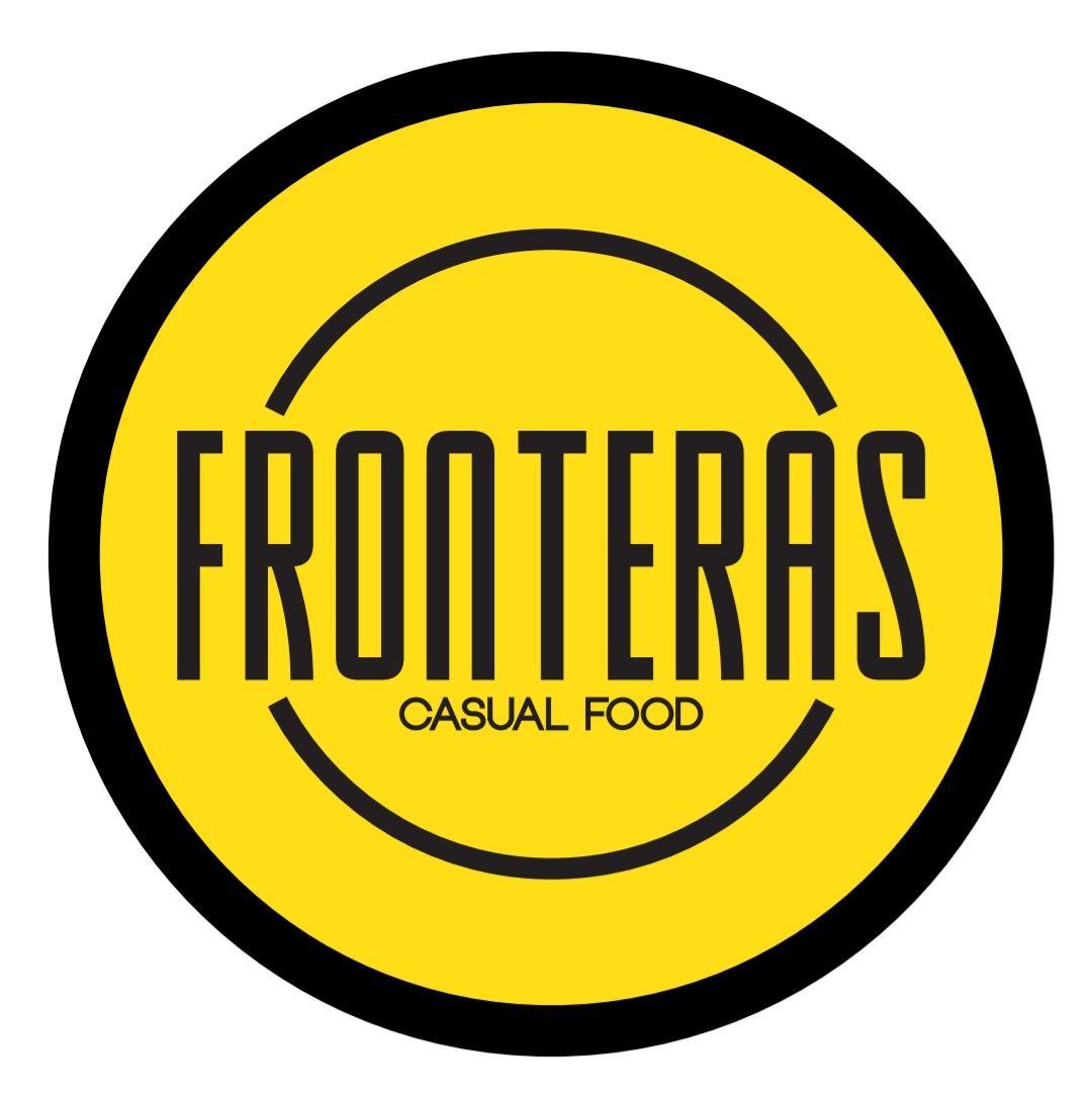 Fronteras Casual Food
