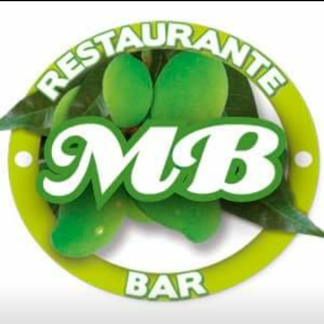Manguito Biche Restaurante