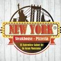 New York Steakhouse - Pizzeria