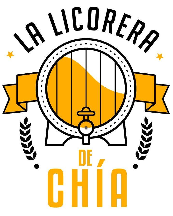 La Licorera de Chía.com