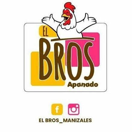 El Bros