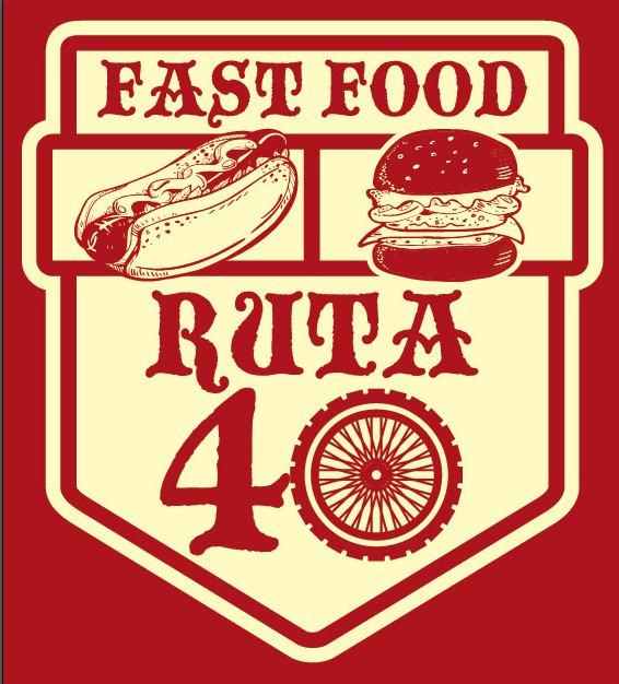 Fast Food Ruta 40