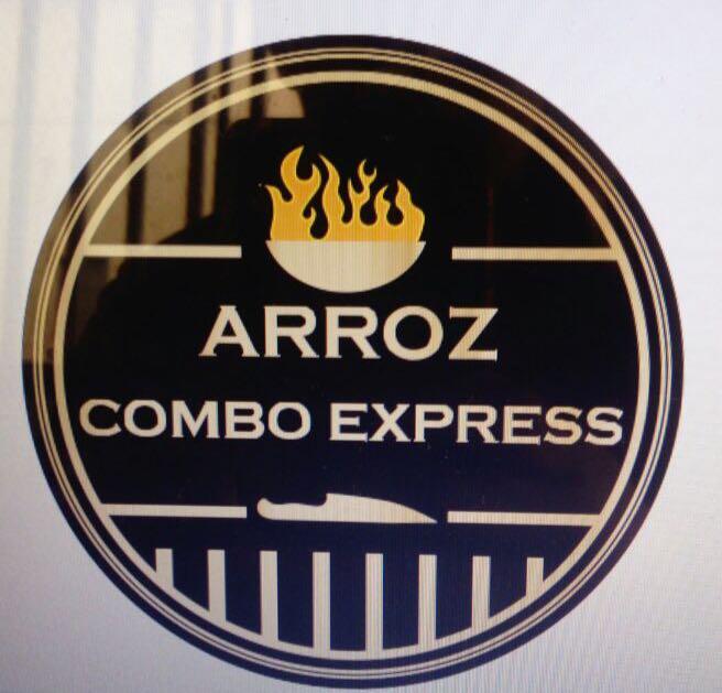 Arroz Combo Express