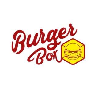 Burger Box Bucaramanga