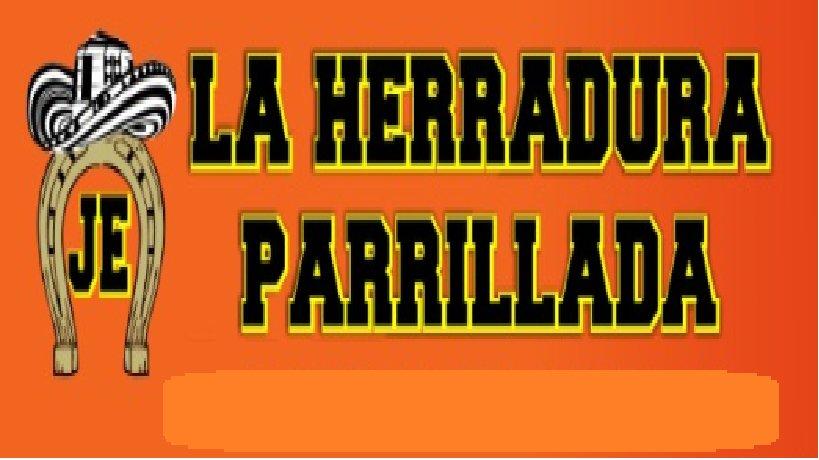 La Herradura Parrillada