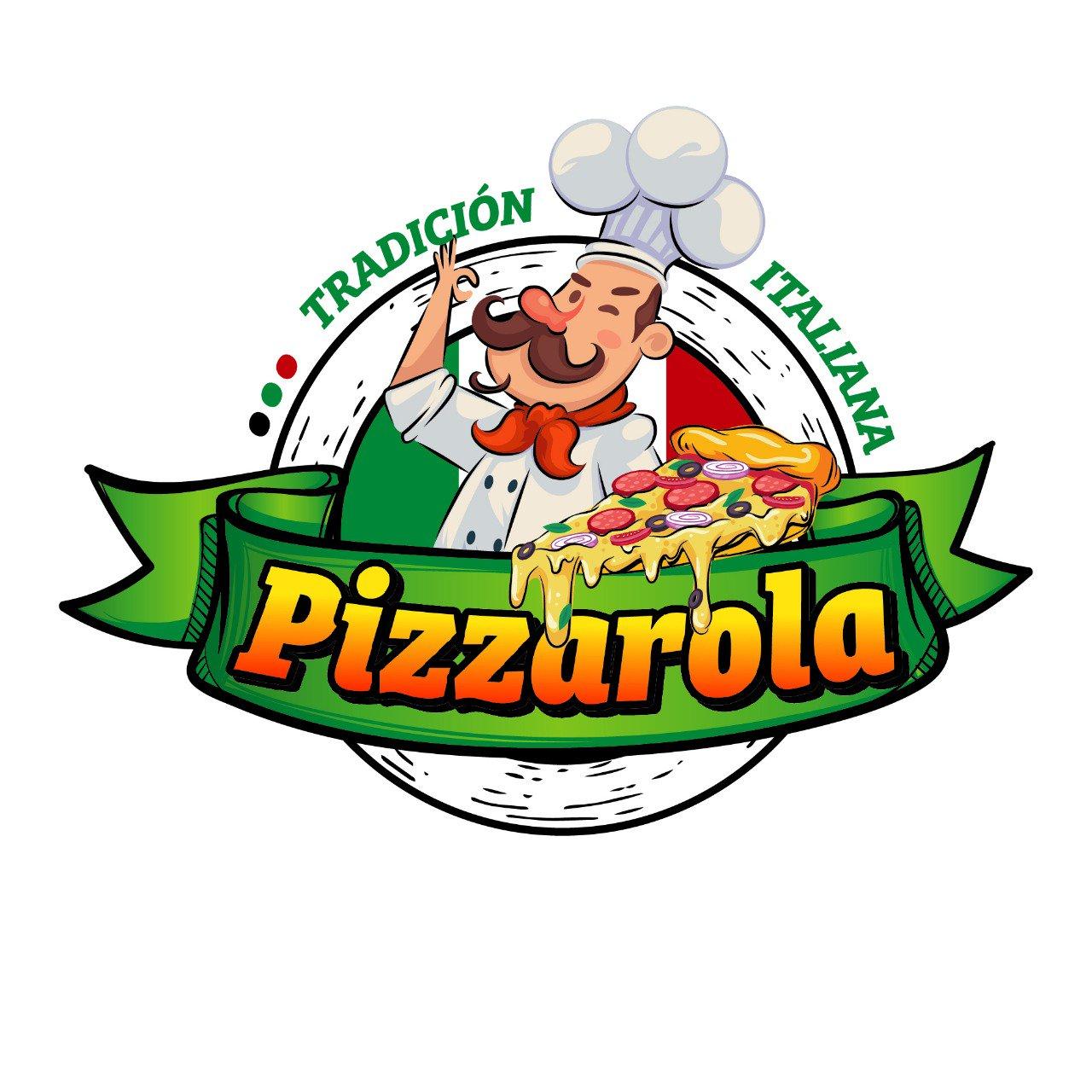 Pizzarola