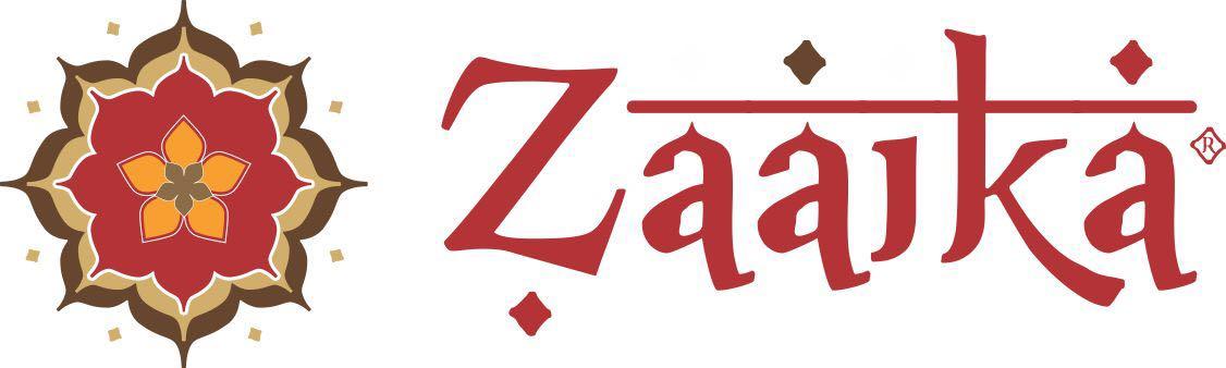 Zaaika Indian Restaurant