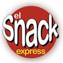 El Snack Express