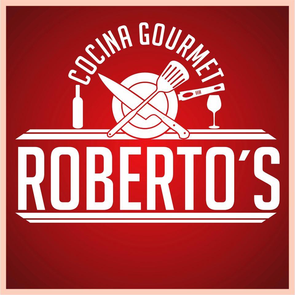 Robertos Cocina Gourmet