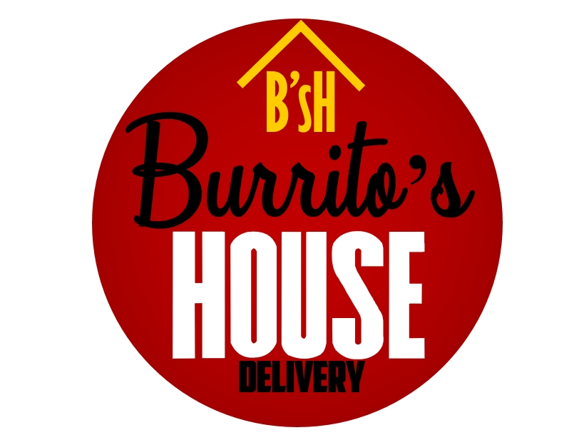 Burrito's House