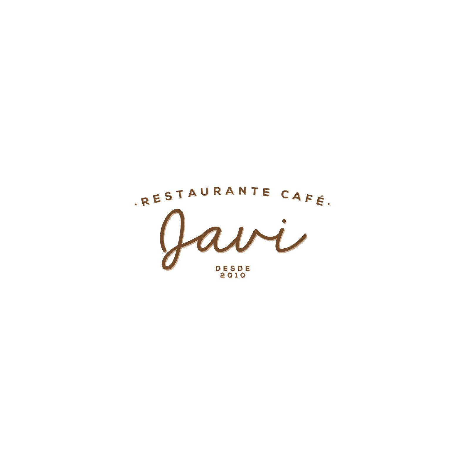 Café Restaurante Javi