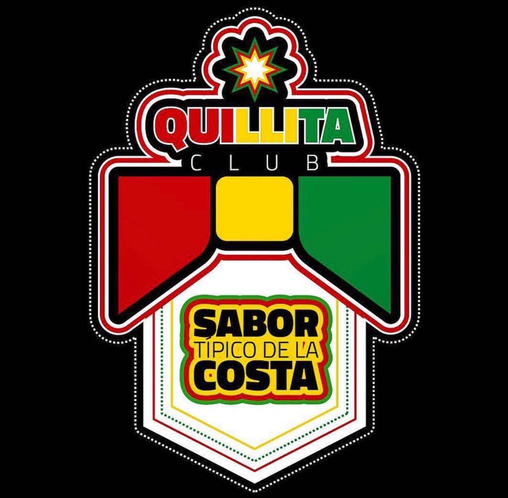 Quillita Club