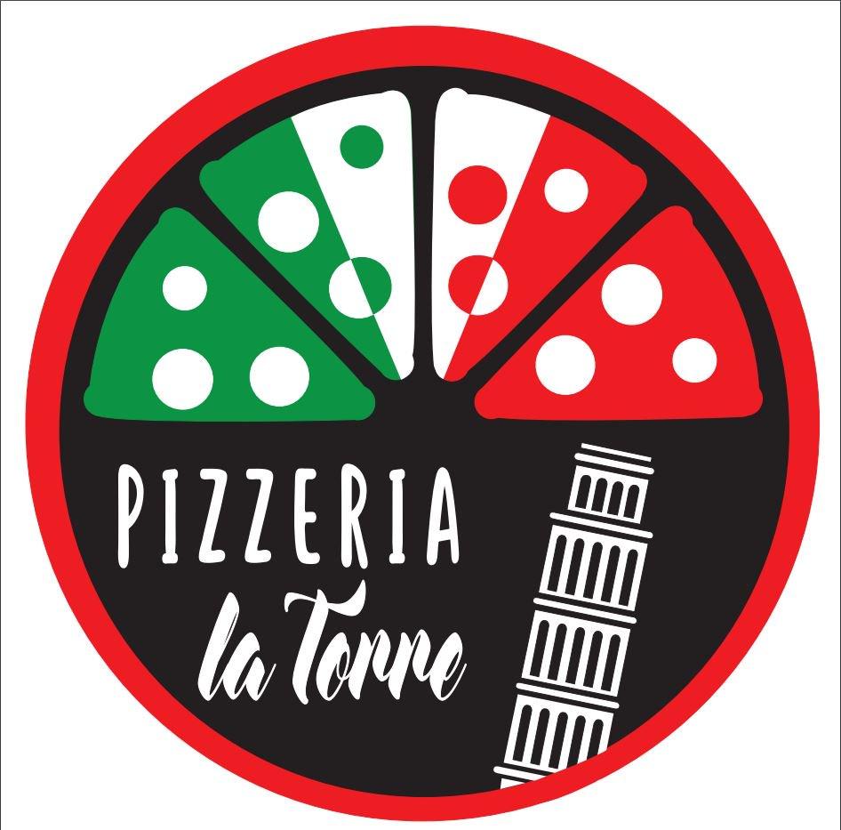 Pizzeria D La Torre