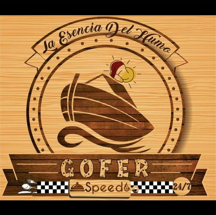 Gofer Speed