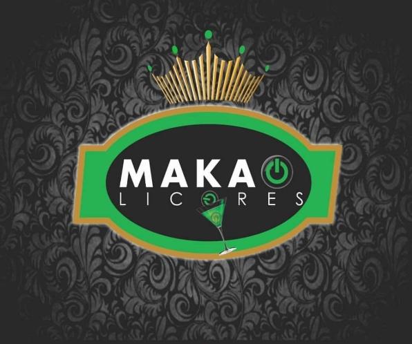 Licores Makao