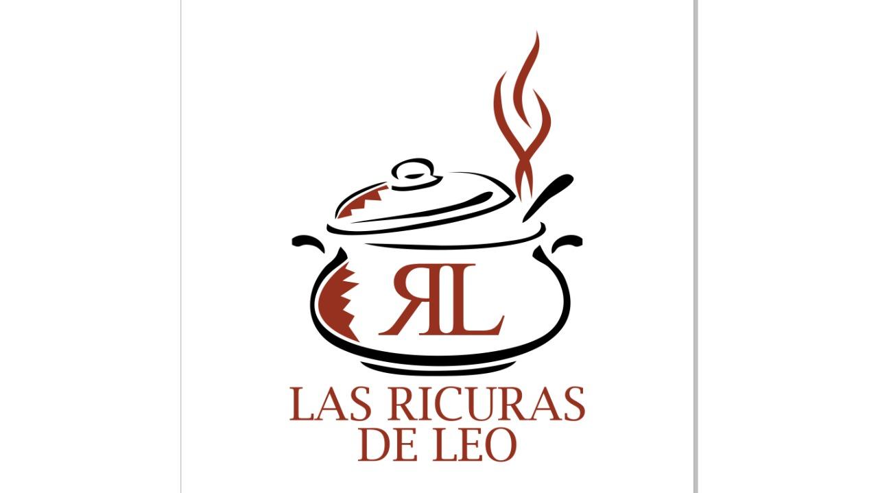 Restaurante las Ricuras de Leo