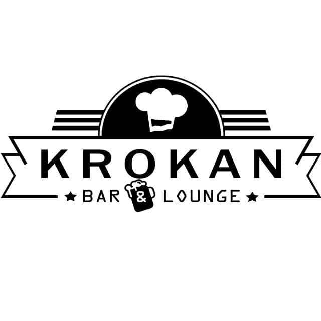 Krokan Bar Lounge