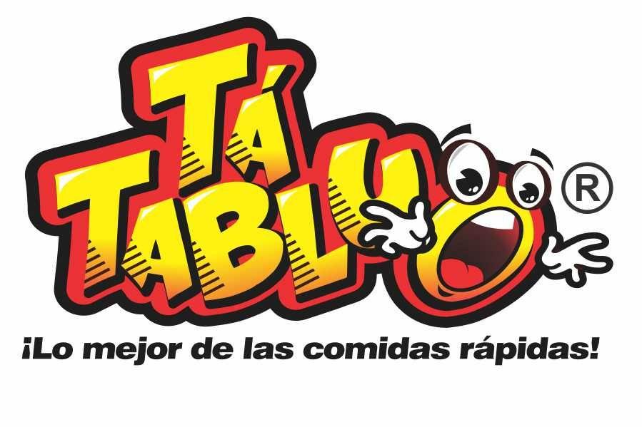 TaTabluo Bocagrande