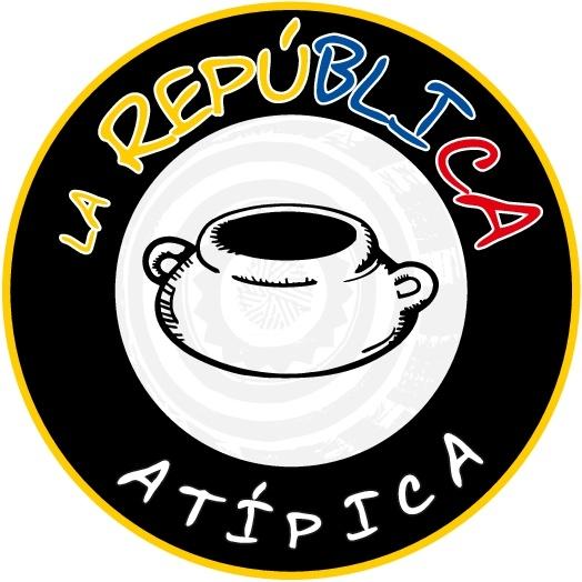 La República Atípica