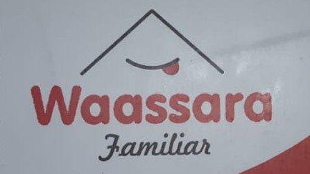 Waasara
