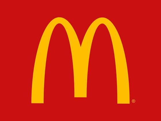 McDonald's Alborada