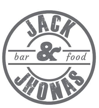 Jack & Jhonas