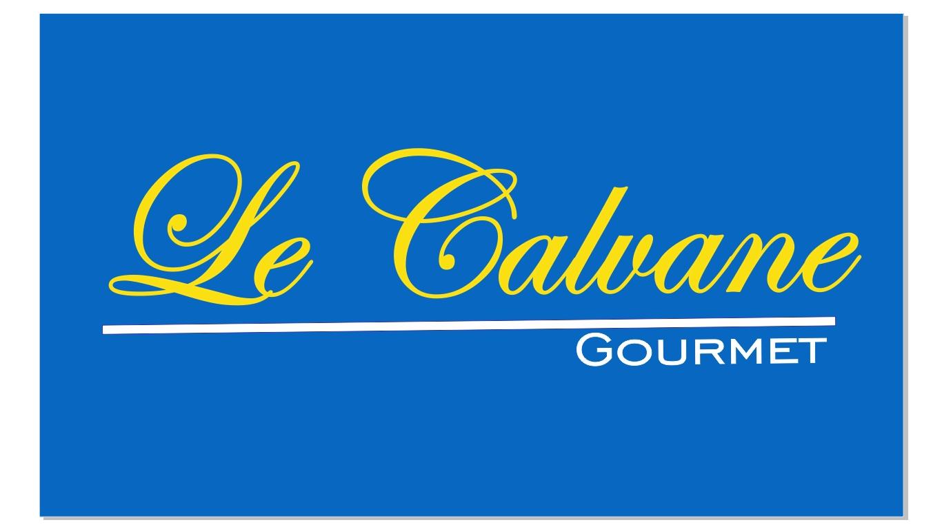 Le Calvane Gourmet 93