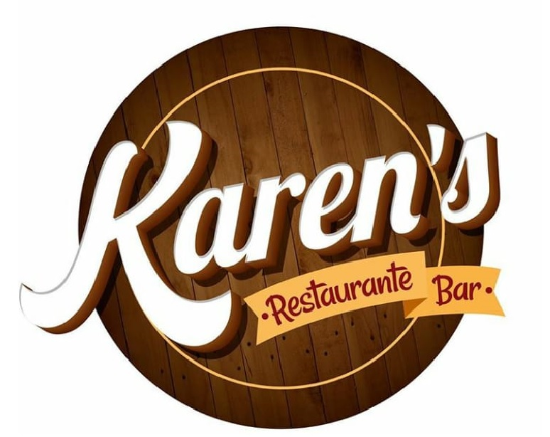 Karen´s Restaurante Bar