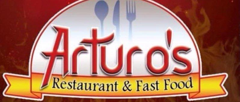 Arturo's Fast Food