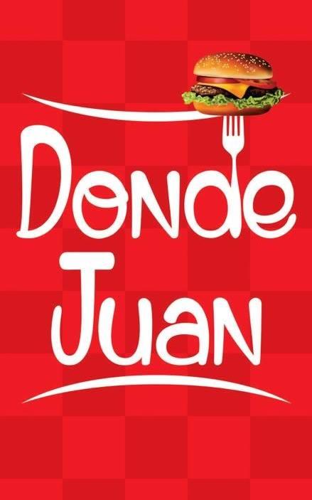 Donde Juan Armenia