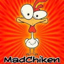 Madchicken