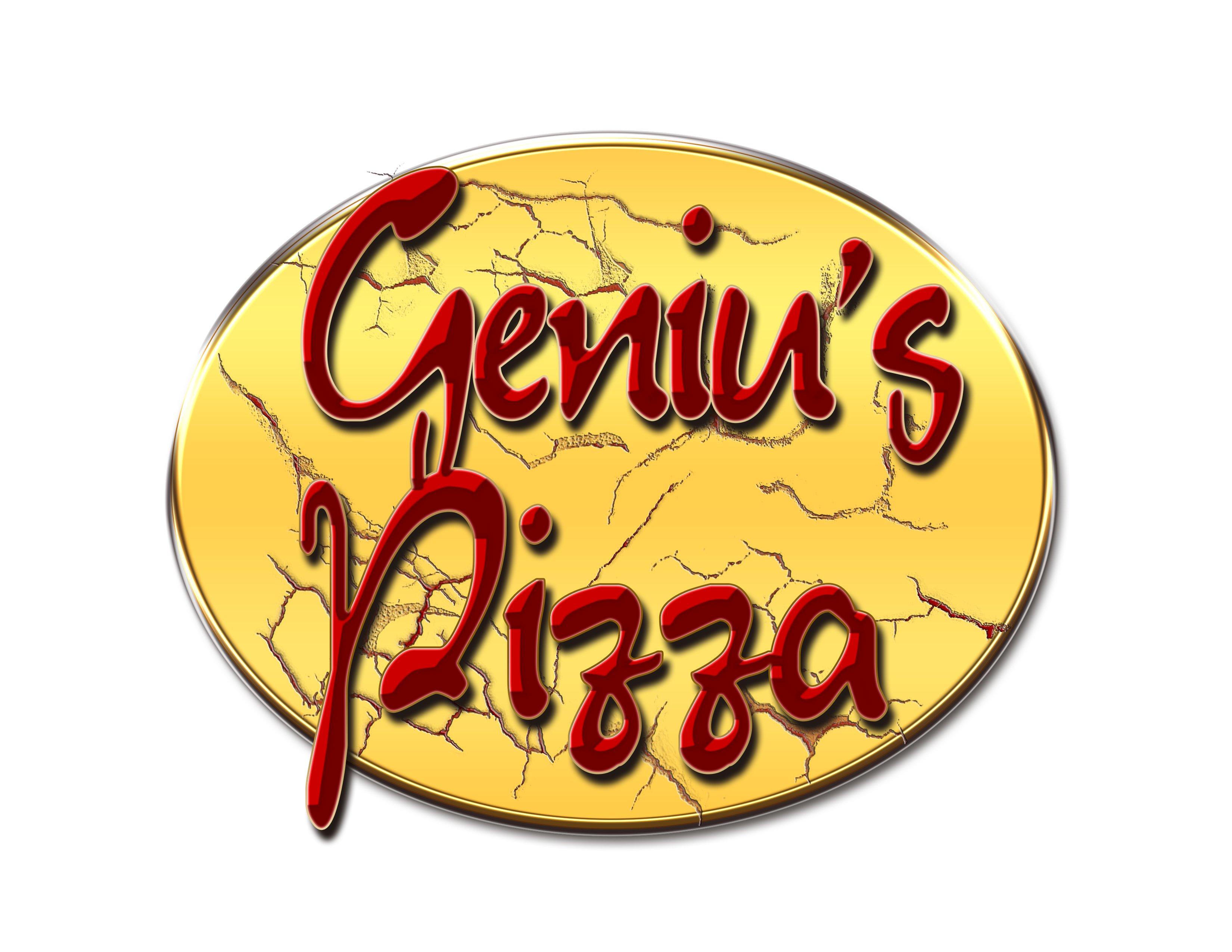 Geniu's Pizza