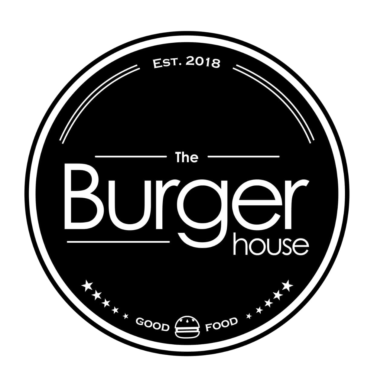 The Burger House Manizales