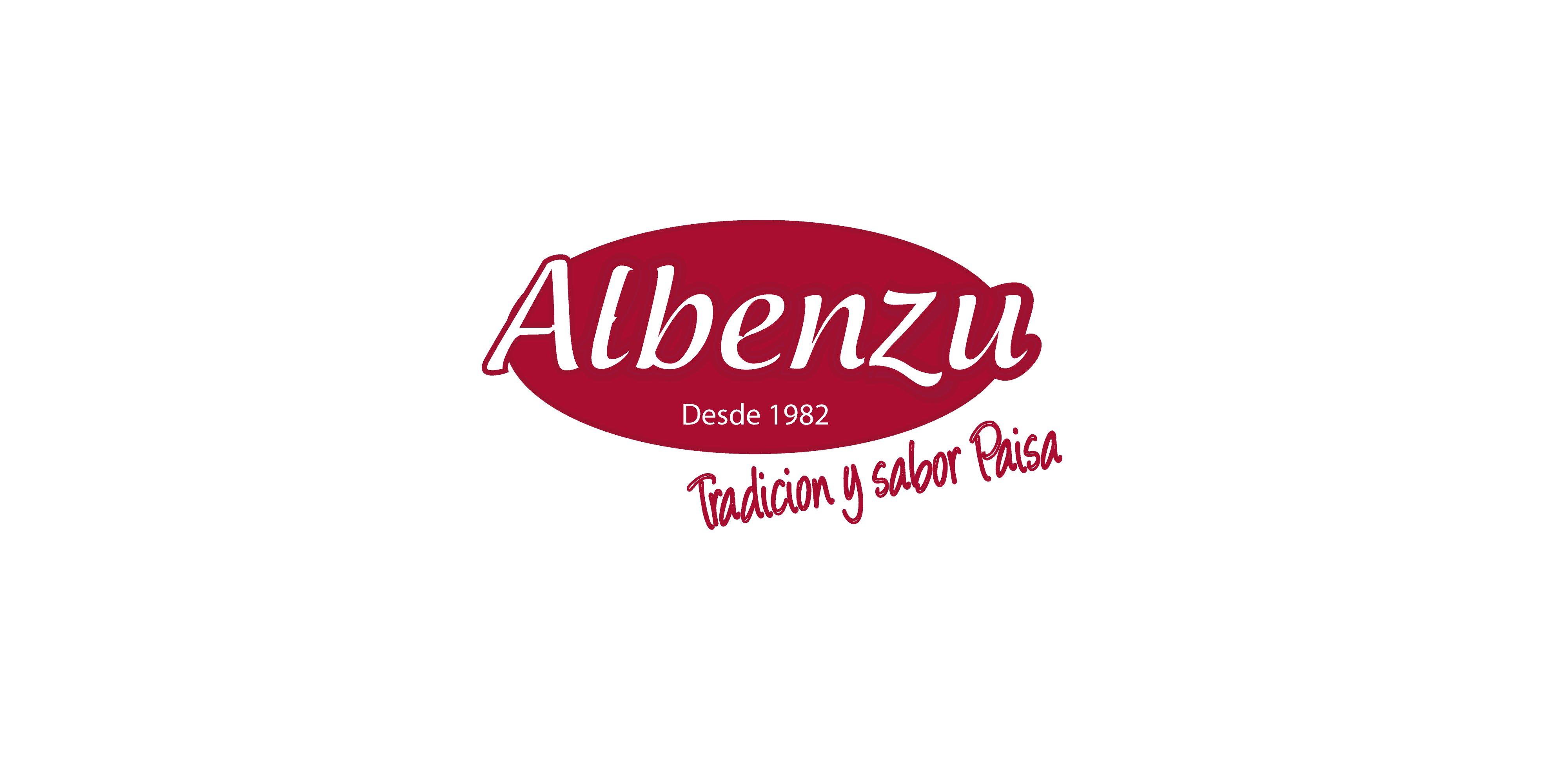 Albenzu Santa Gema