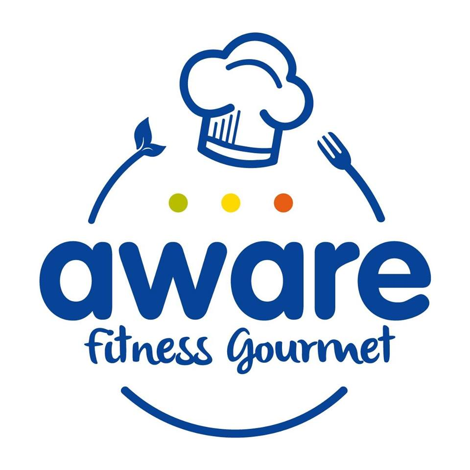 Aware Fitness Gourmet
