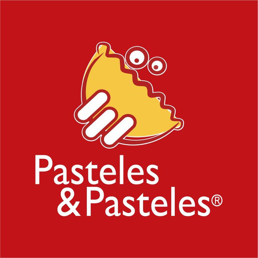 Pasteles & Pasteles