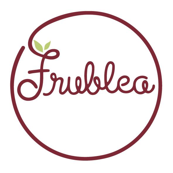 Frublea