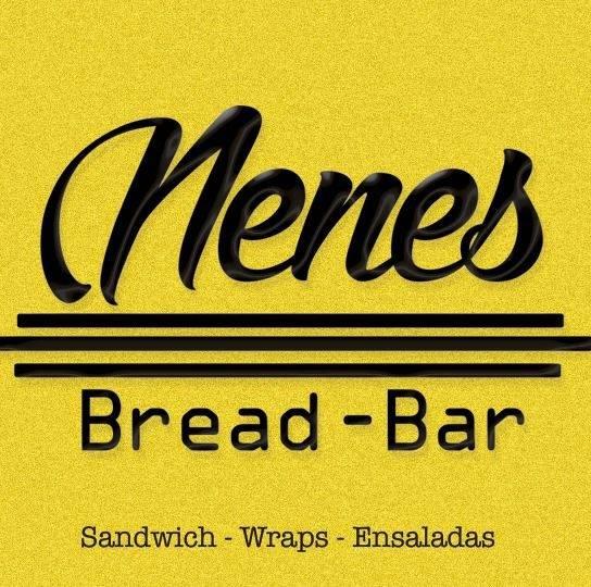 Nenes Bread