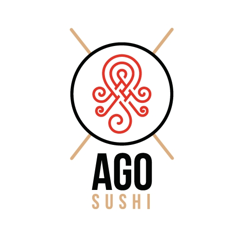 Ago Sushi