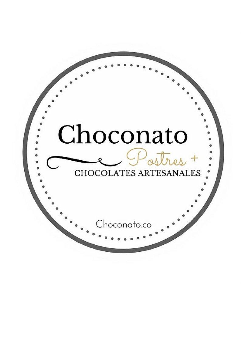 Choconato