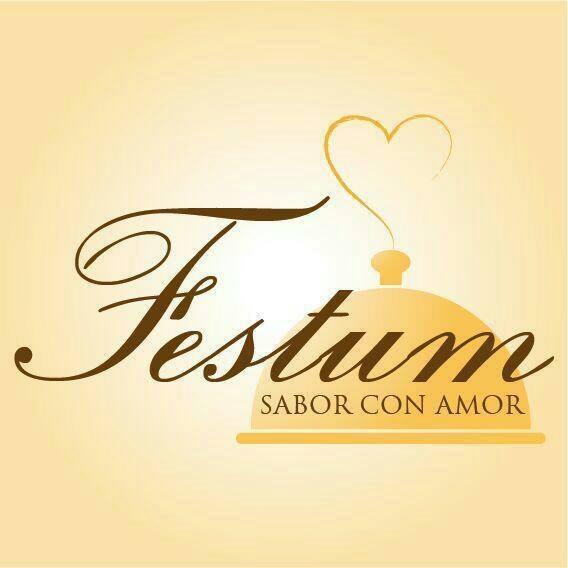 Festum Sabor con Amor