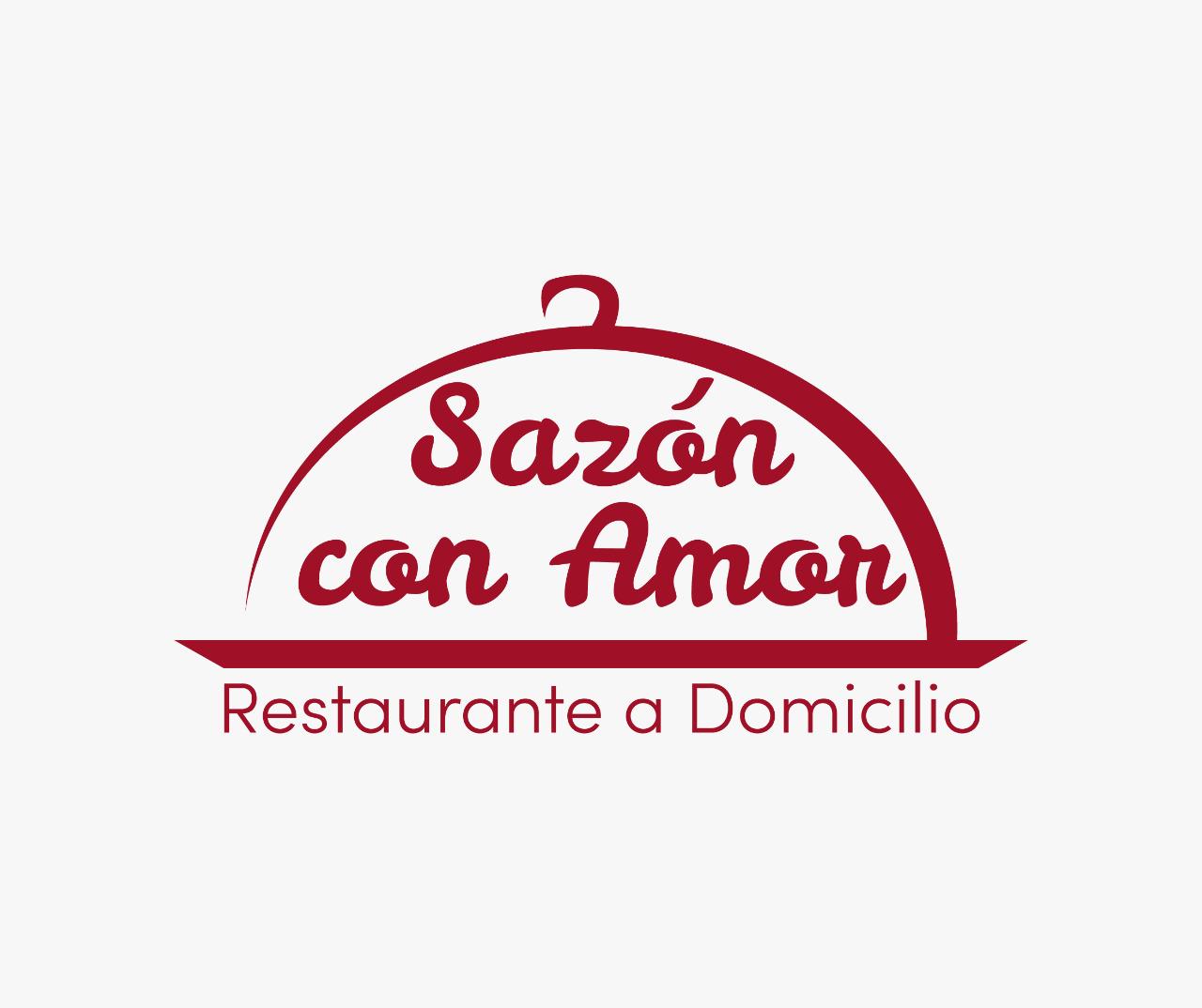 Restaurante Sazón Con Amor