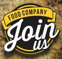 Join Us Food Company