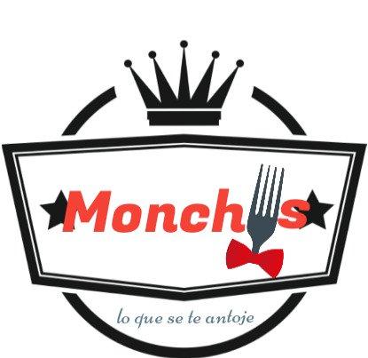 Monchis Bogotá