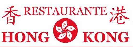 Restaurante Nueva Estación Hong Kong