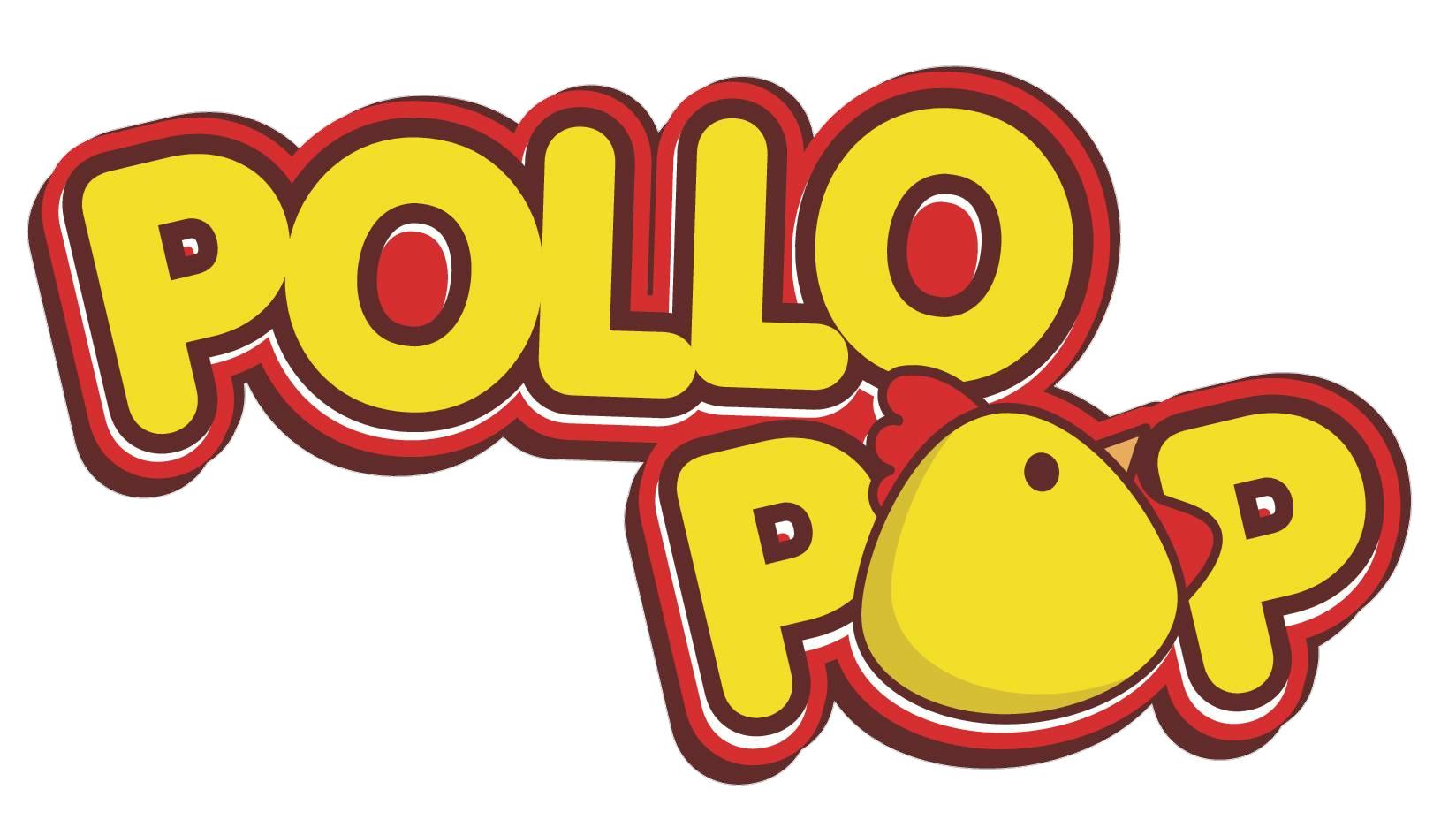 Pollo Pop