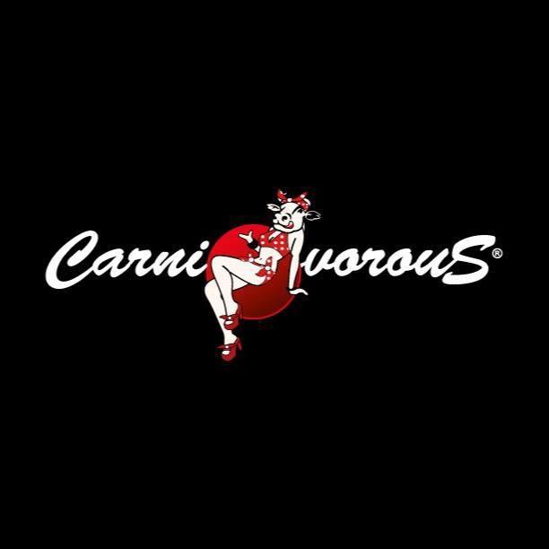 Carnivorous Alameda