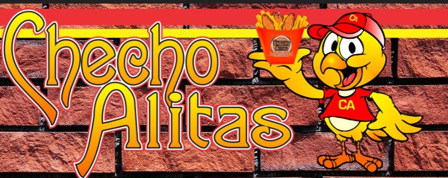 Checho Alitas